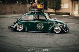 volkswagen beetle side view quintessentially californian u2013 dylan rodriguez u0027s 1967 volkswagen