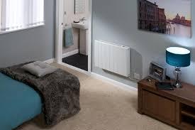 q rad 2 00kw electric radiator dimplex