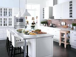 kitchen furniture shopping buy a kitchen island folrana