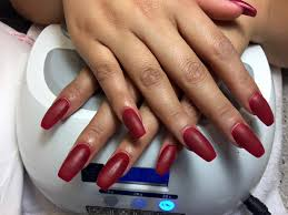 fancynailsspa home facebook