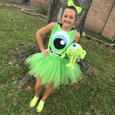 Diy Halloween Costumes Kids Idea 25 Monster Costumes Ideas Monsters