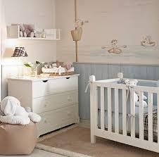 baby wandgestaltung deko fürs babyzimmer am besten büro stühle home dekoration tipps
