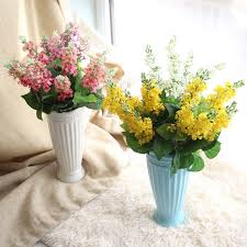 cute fake garden flowers pictures inspiration garden and