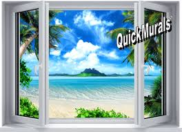 Ballard Design Outlet Roswell 28 Window Wall Murals The Free Wallpaper Mural Guide Window