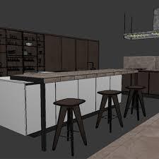 kitchen collection com 100 images farmhouse kitchen