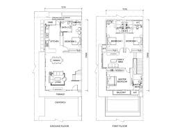 floor plan meaning basement parking lot floor plan perfect window ideas and search ht