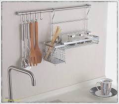 etagere inox cuisine ikea decor fresh etagere decorative metal hd wallpaper pictures