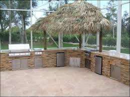 outdoor kitchen appliances costco urban islands 5 burner 9