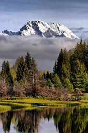 Wyoming travel security images Jackson lake grand teton national park wyoming usa grand teton jpg