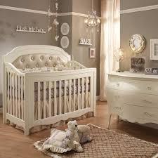 Nursery Decor Sets Baby Nursery Decor White Simple Baby Nursery Furniture Sale