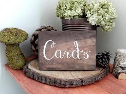 wedding gift table wedding card sign shower card sign wedding gift table sign