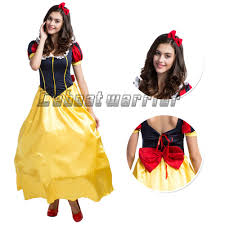 popular dress for adults buy cheap dress for adults lots from