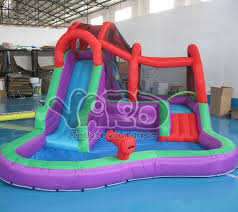 Backyard Water Slide Inflatable by Compare Prices On Inflatable Water Slide Backyard Online Shopping