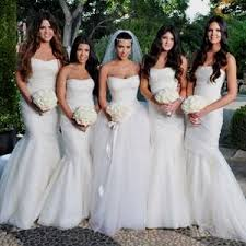 wedding dress daily wedding dress vera wang naf dresses