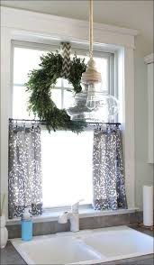 Country Style Kitchen Curtains by Kitchen Country Chic Bathrooms Photos Discount Country Style