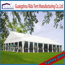 Used Stage Curtains For Sale New Concert Stage Truss Used Stage Curtains For Sale Buy Concert