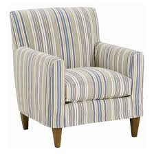 Slipcover Chair And Ottoman Ellery Slipcover Chair And Ottoman By Rowe Furniture