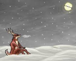 animated christmas clipart on seasonchristmas com merry christmas