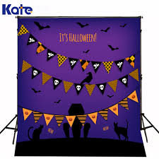 halloween colors background online get cheap background color purple aliexpress com alibaba