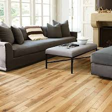 how to choose the right wood flooring floor de lis
