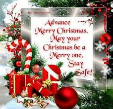 the 25 best merry wishes text ideas on