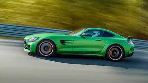mercedes supercar concept 2018 mercedes amg gtr 577 horsepower with price and news