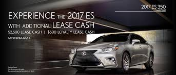 ray catena lexus white plains hours ray catena lexus images reverse search