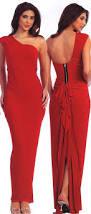 dresses evening dresses under 100 u003cbr u003eaju8027 u003cbr u003eone shoulder