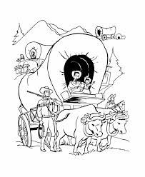 history coloring pages coloring pages database
