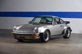 widebody porsche 911 1985 porsche 911 carrera motorcar classics exotic and classic