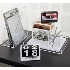 Acrylic Desk Organizers 61 Best Office Company Colours Images On Pinterest Desktop