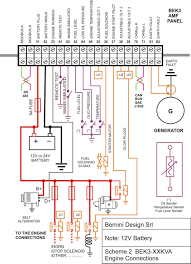 generator wiring diagram inspirational kohler troubleshooting free