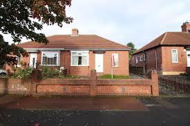 properties for sale from jan forster estates low fell ne9