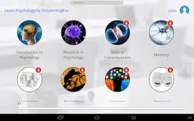 introduction to psychology study guide psychology 101 android apps on google play