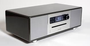 hifi design anlagen test sonoro sonorostereo design wohnraumlösung mit hifi anspruch