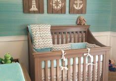 pictures baby room decor ideas also baby boy wall decor pyft