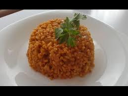 cuisine de sousou cuisine de sousou 100 images sou sou suki soup bbq restaurant
