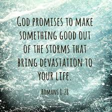 25 gods promises ideas trusting god quotes