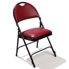 chaise de pliante chaises pliantes pour collectivités entreprises et loueurs doublet