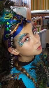 peacock halloween costume spirit 136 best halloween costumes images on pinterest halloween