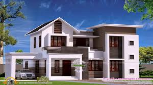 Home Design 900 Sq Feet by 3 Bedroom House Plans In 900 Sq Ft Youtube