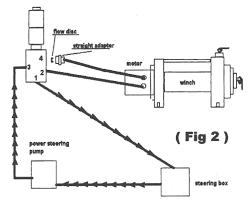 superwinch solenoid wiring diagram kwikpik me