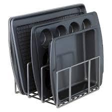kitchen cabinet storage target cabinet drawer organization target