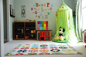 Diy Childrens Bedroom Storage Ideas Playroom Cute Playroom Ideas For Your Lovely Children