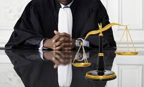 chambre d arbitrage de justice médiation naissance d une chambre de médiation et d