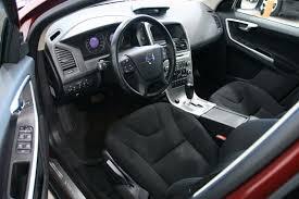 renault 4 gear shift naudoti automobiliai su garantija naudotu automobiliu pardavimas