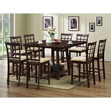 Jcpenney Bar Stools Bar Furniture Accent Furniture For The Home Jcpenney