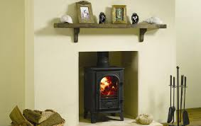 homeinteriorsfurniture home interiors portrack stockton home other