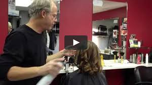 east lansing hair salon services by new style salon on vimeo