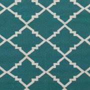 Teal And Gold Rug Teal Rugs